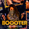 BOOOTER