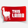 Мой лабиринт   This Lama