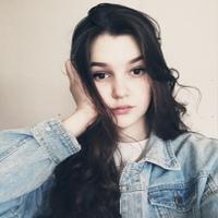 Анастасия Максина, 184 подписчиков