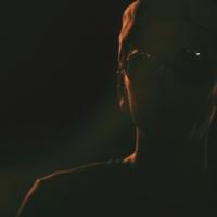 Фотография профиля Стаса Глущича ВКонтакте