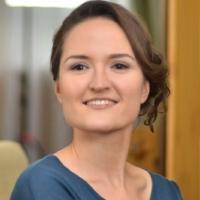Алсу Ульмашева фото со страницы ВКонтакте