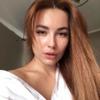 Юлия Золотухина