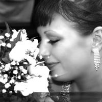 Личная фотография Наталии Коляго