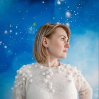 Личная фотография Екатерины Чеберды