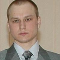 АлексейШтрукин