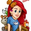 Подарки ВКонтакте