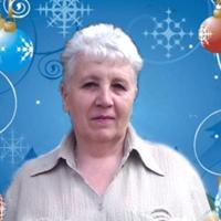 Фотография Людмилы Василенко ВКонтакте