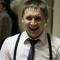 Винер Зайнуллин, 295 подписчиков