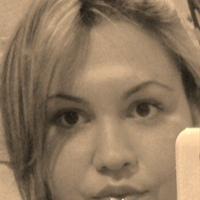 Личная фотография Алины Сафиной