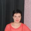 Светлана Туленкова