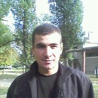 Личная фотография Коли Троценко