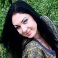 Личная фотография Екатерины Фадеевой