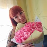 НатальяПанкова