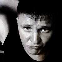 Фотография профиля Романа Боляйкина ВКонтакте