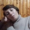 Ольга Левша