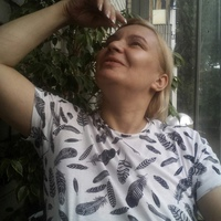 Ксюша Мурзина