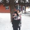 Алла Черемухина
