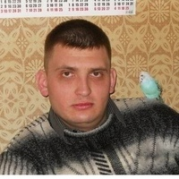 Егор Антонов