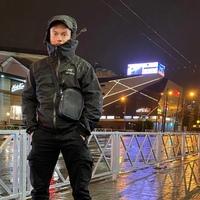 Фотография анкеты Пабло Пабло ВКонтакте