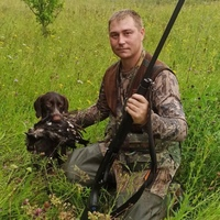 Фотография страницы Егорки Прищепа ВКонтакте