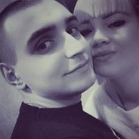 Фотография Владислава Рудыча ВКонтакте