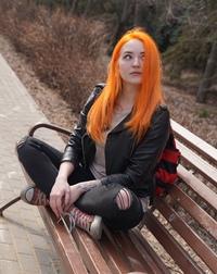 Екатерина юшкова ню модели одесса