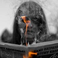 Фотограф Егорова Ольга