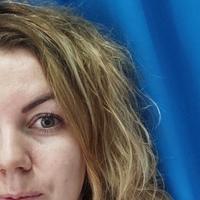 Фотография Анечки Куликовой ВКонтакте