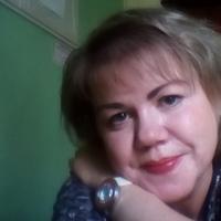 Фотография Натальи Булдаковой ВКонтакте