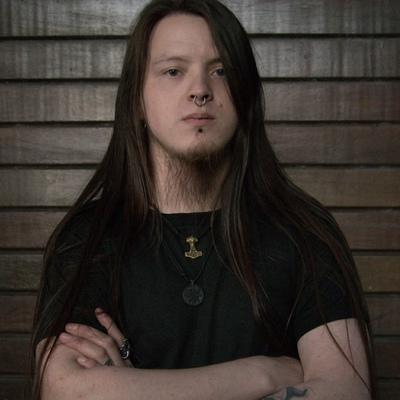 Daniel Avalon