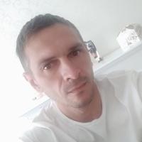 Фотография профиля Дениса Алешкевича ВКонтакте