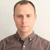 Фотография анкеты Григория Карнауха ВКонтакте