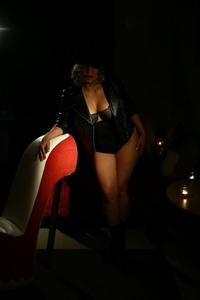Объявления проституток СПб, Частные объявления шлюх