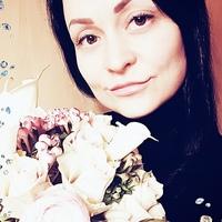 Фотография анкеты Виктории Николаевой ВКонтакте