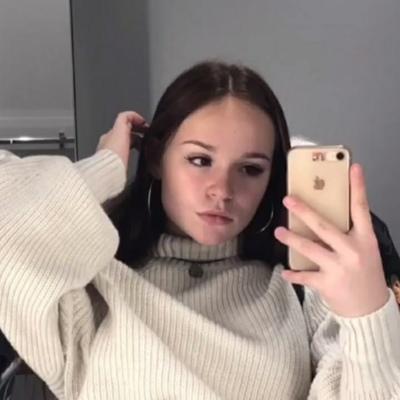 Аня Емельяненко