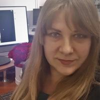 Фотография профиля Ларисы Савченко ВКонтакте