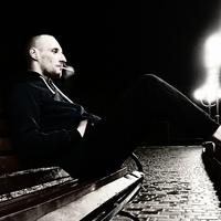 Личная фотография Владимира Голодаева
