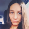 Катерина Мусаева