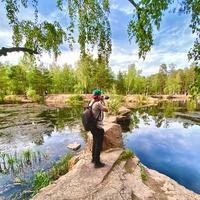 Фотограф Олегов Андрей