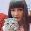 Tanya Lukashyova