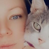 Анастасия Ишина фото со страницы ВКонтакте