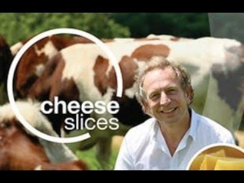 Вкус сыра 1 серия Возрождение ирландского сыра