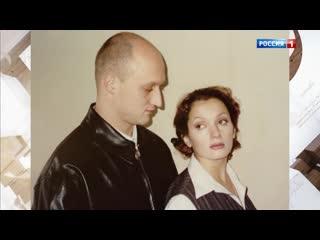 Мать пятерых детей Мария Порошина сожалеет о разводе с Куценко