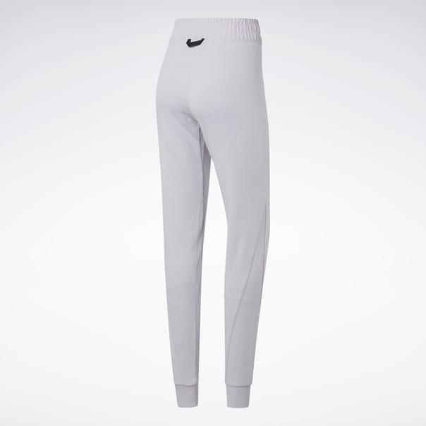 Спортивные брюки QUIK Cotton image 8