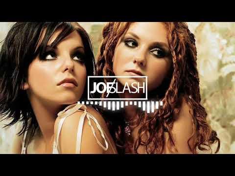 T.A.T.u - 30 Minutes (Joe Slash Remix)