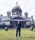 Антон Пестов