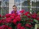 Личный фотоальбом Виталия Кострубко