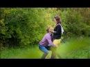 LS13 Жанна и Сергей 1 серия