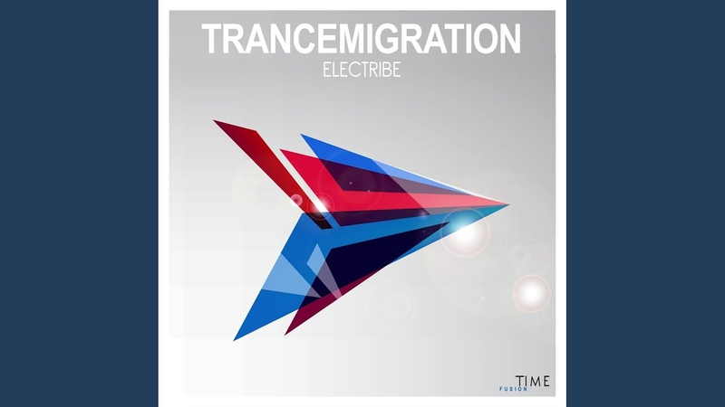 Trancemigration (Soundlift Remix)