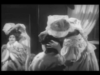 The Film that Made Garbo a Star: The Saga of Gosta Berling